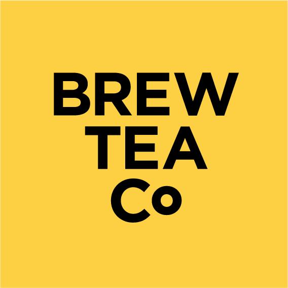 Brew Tea Company