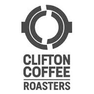 Clifton Coffee Roasters