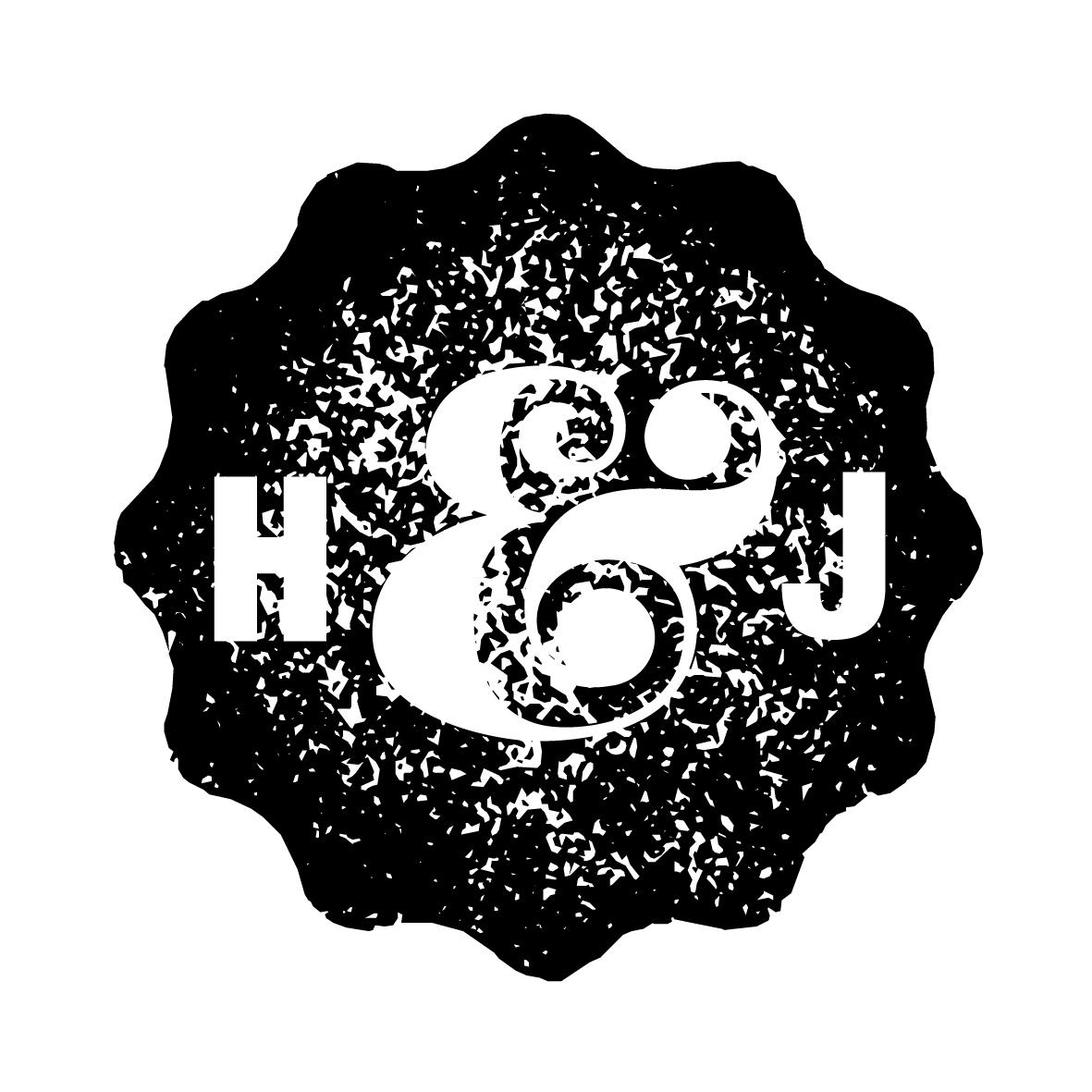 Henny & Joes