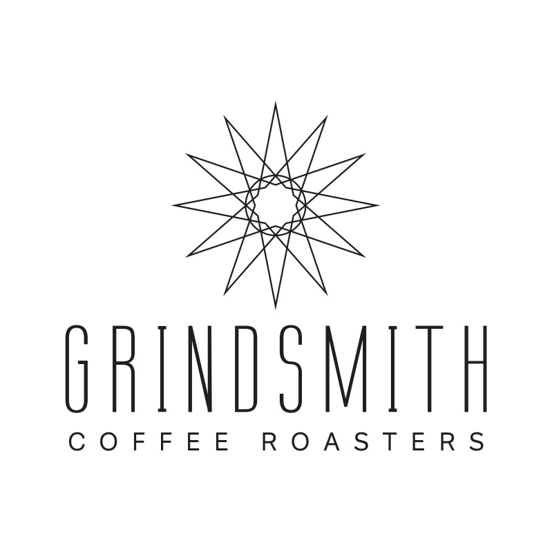 Grindsmith Coffee Roasters
