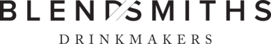 Blendsiths_logo_1_390x.png