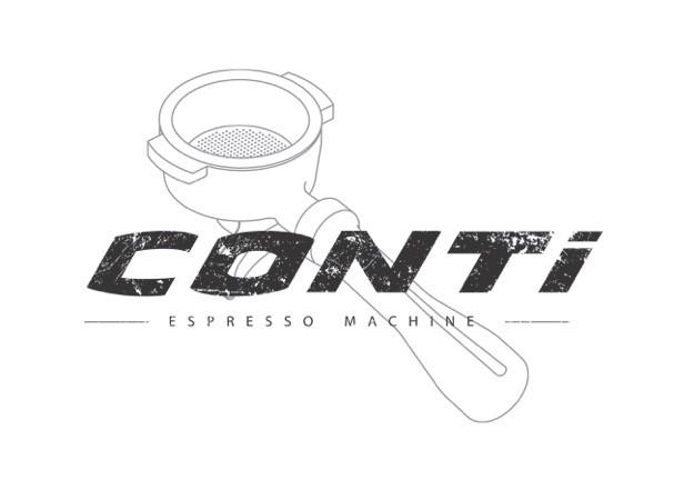 Conti Espresso