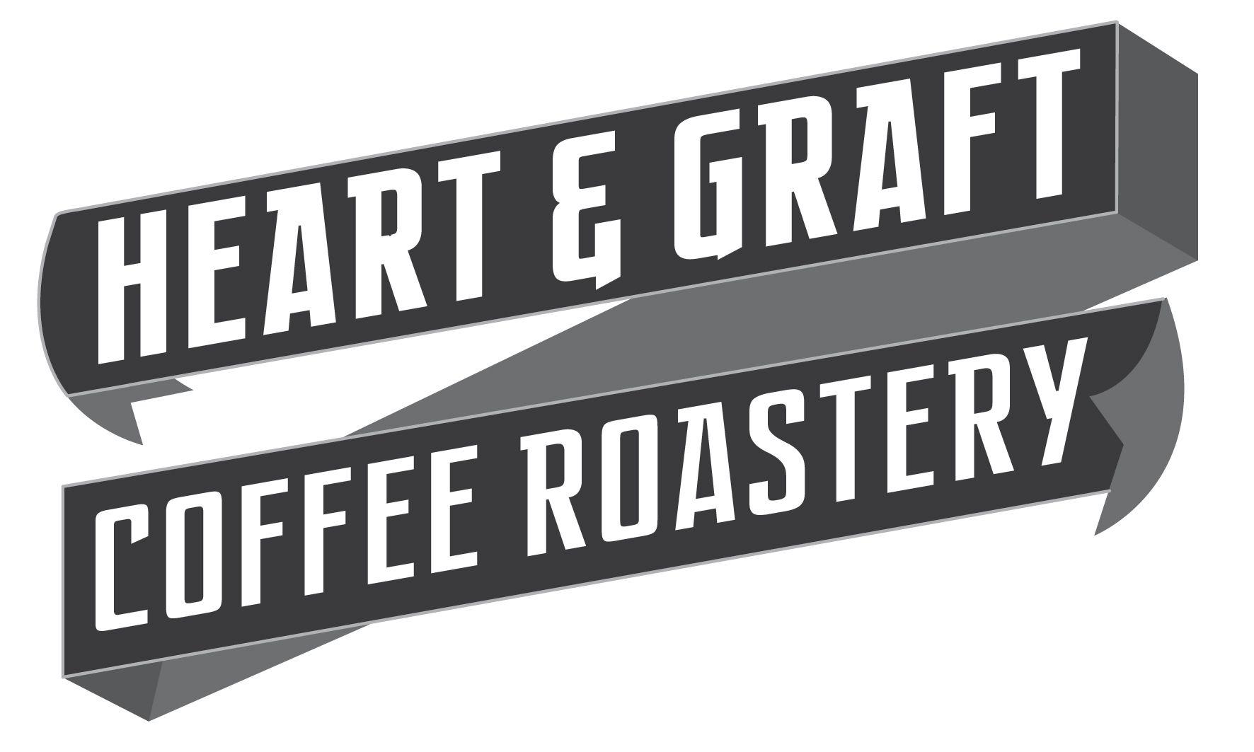 Heart & Graft