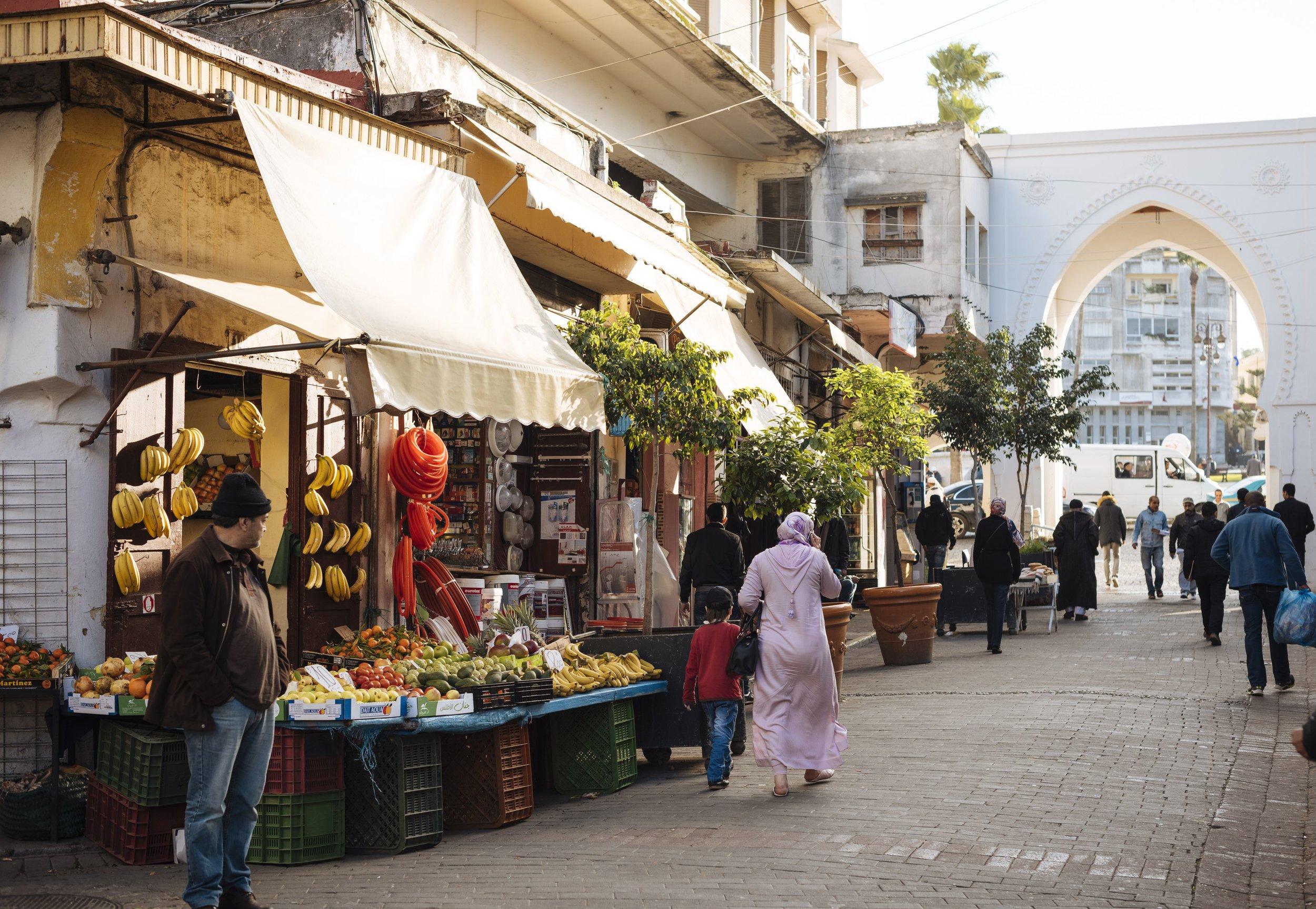 street-scene-in-the-medina--tangier--morocco--north-africa--africa-740535705-5c29759f46e0fb0001e89322.jpg