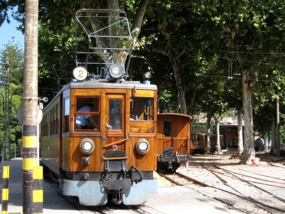 Tren-de-Soller-71-e1488404696998.jpg
