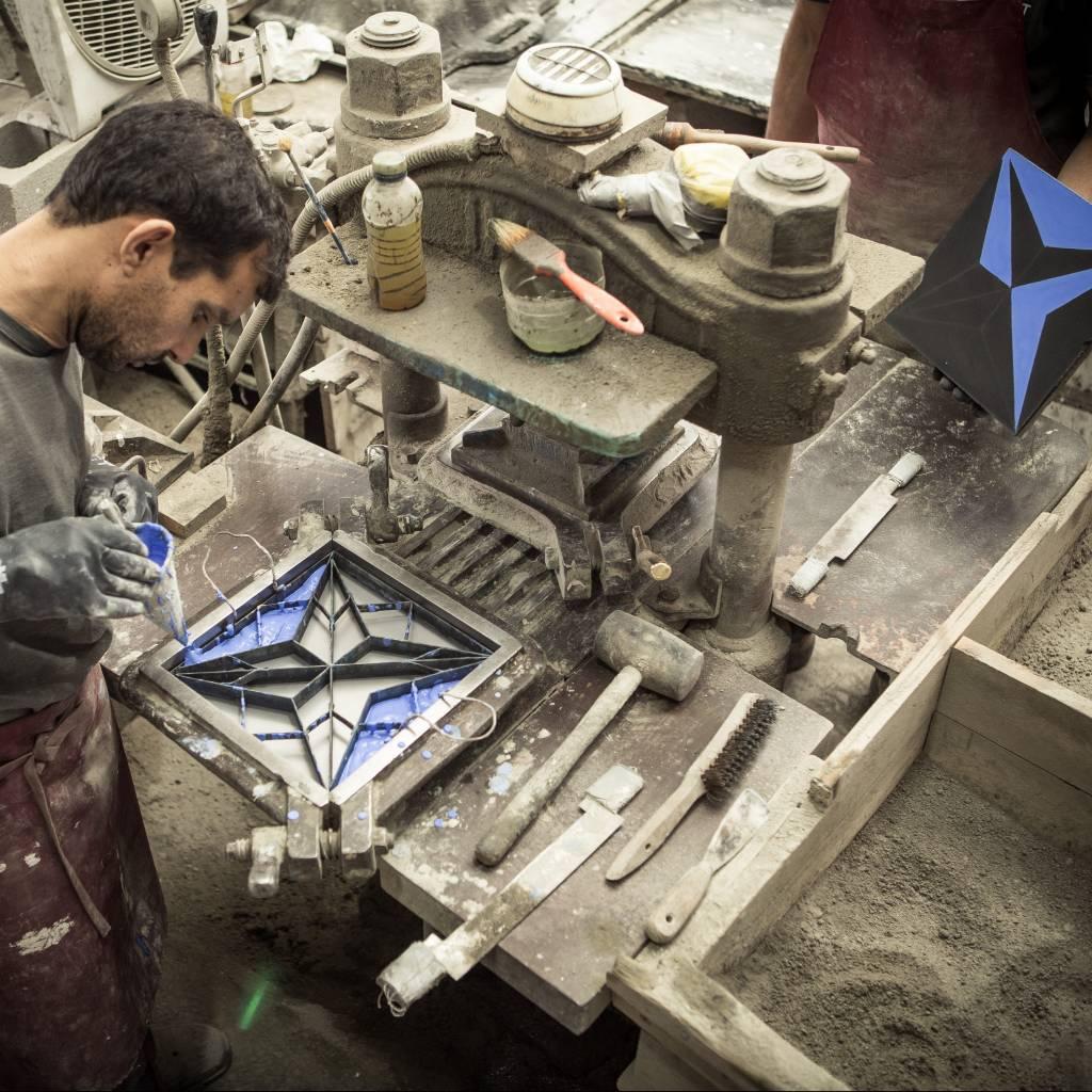 manufacturing_in_Mallorca_great_cement_tiles_23_Huguet_Mallorca.JPG-e1482062509370.jpg