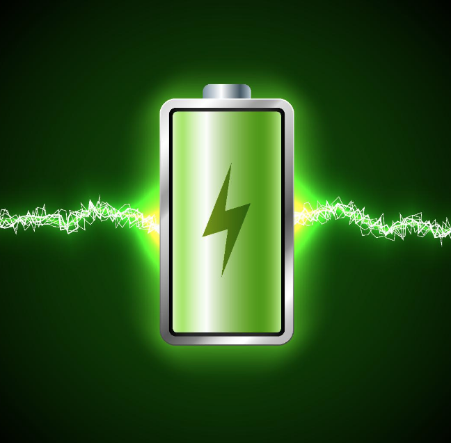 #FULLYCHARGED GRAPHIC.png