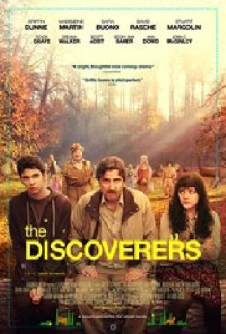 Director:  Justin Schwarz  DP:  Chris Blauvelt