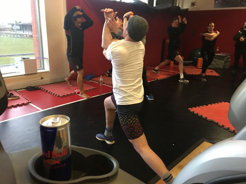 wigan-warriors-bay-ftiness-yoga.jpg