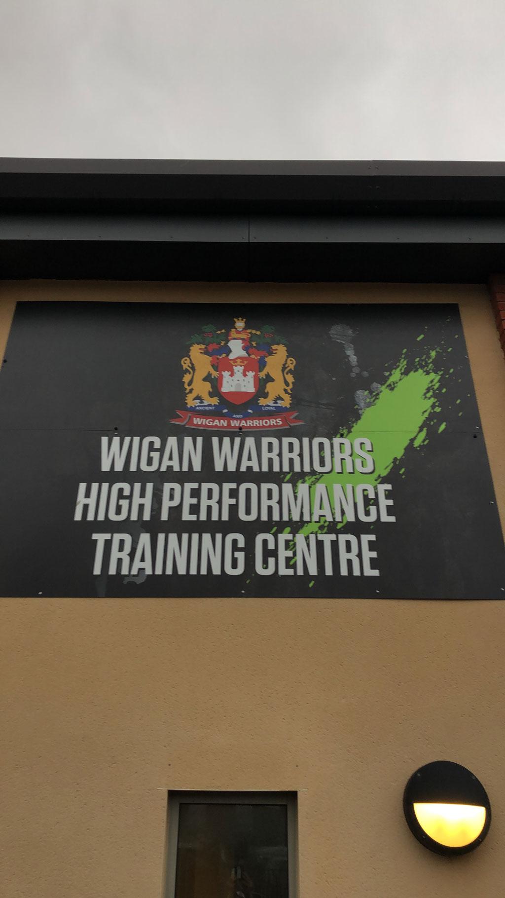 wigan-warriors.jpg
