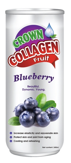 CologenBlueberry.jpg