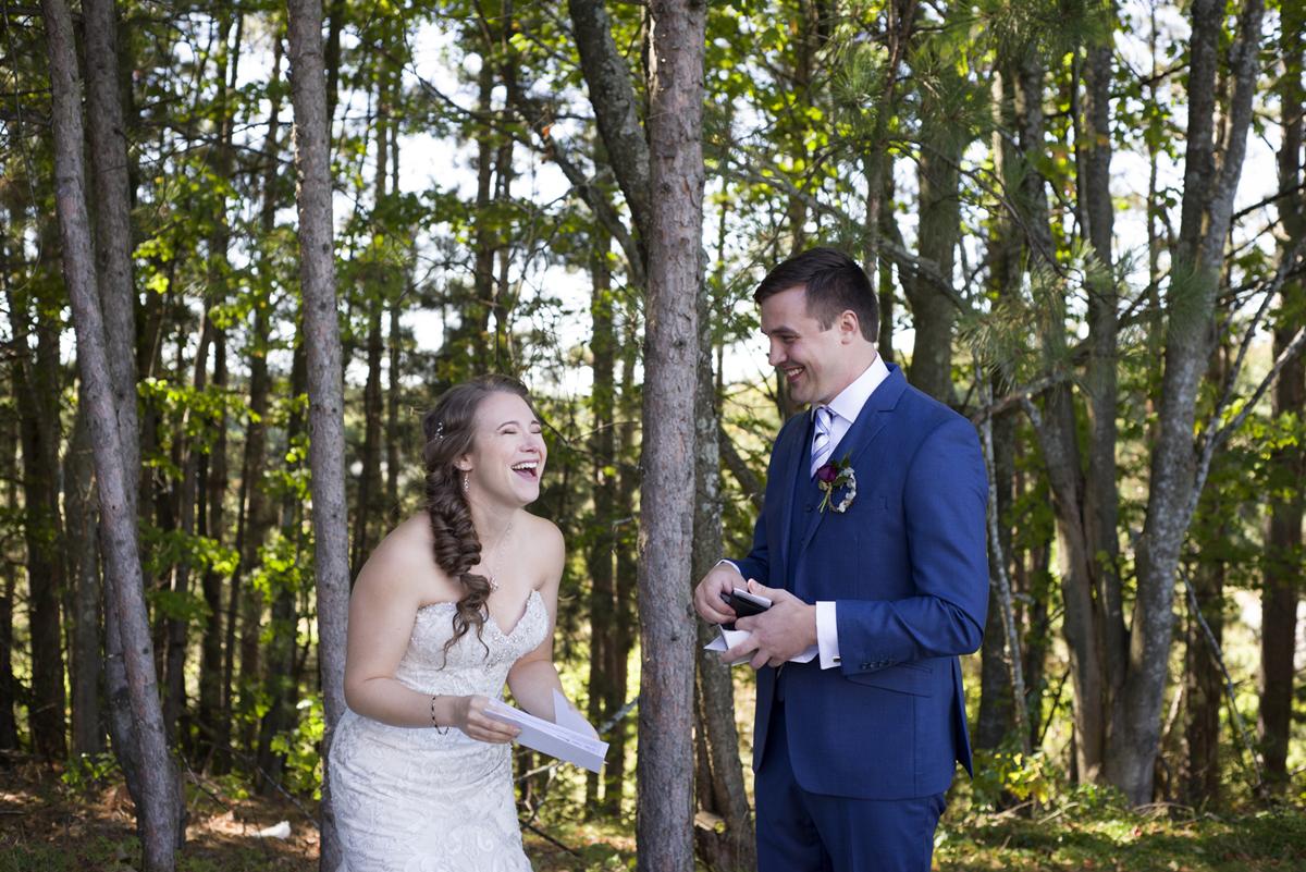 Verterra-Winery-Vineyard-Wedding-Gift-Exchange-First Look-Bride-Groom-Traverse City-Michigan-West Michigan-Trees-Photography-Photographer-Muskegon.jpg