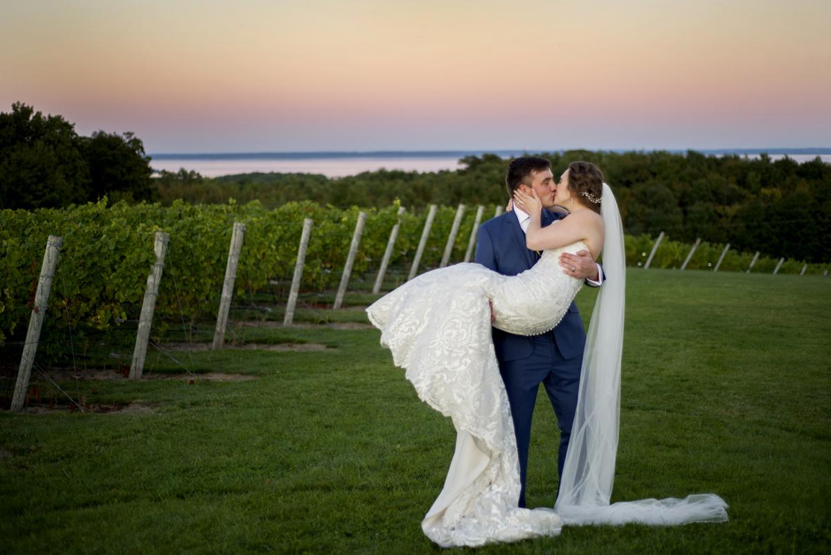 Verterra-Winery-Vineyard-Wedding-Photographer-Photography-Muskegon-Michigan-West Michigan-Northern Michigan-Lakeshore-Sunset-Bride-Groom-Grand Haven-Spring Lake-Norton Shores.jpg