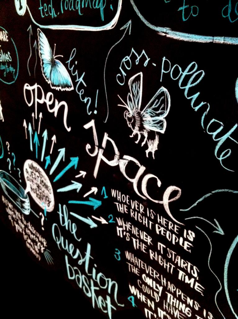 2017 Kanvio Open Space.jpg