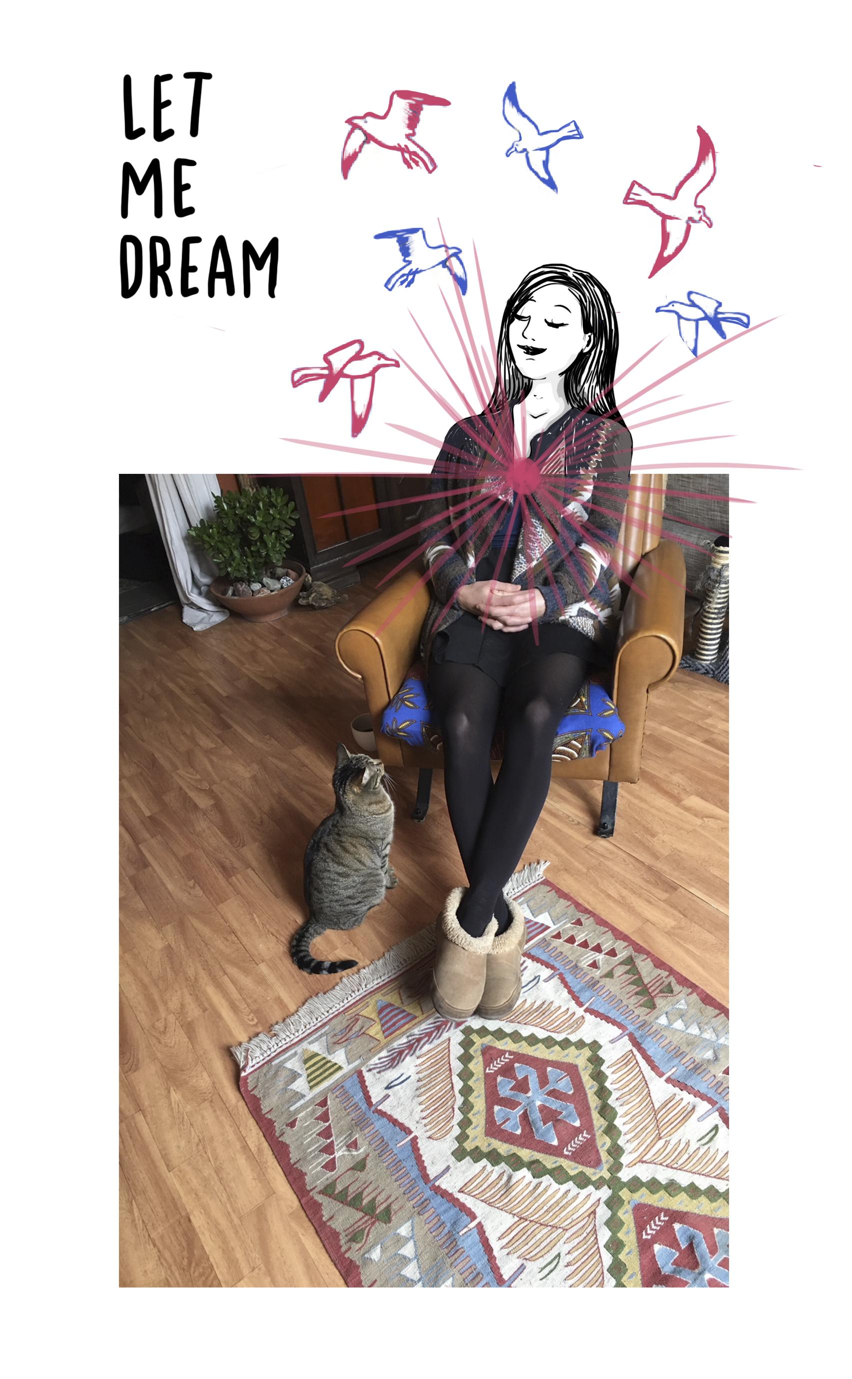 Let me Dream cover.jpg