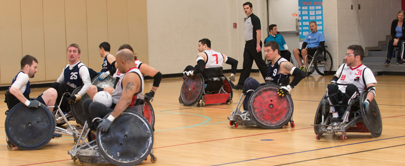 QuadRugby.png