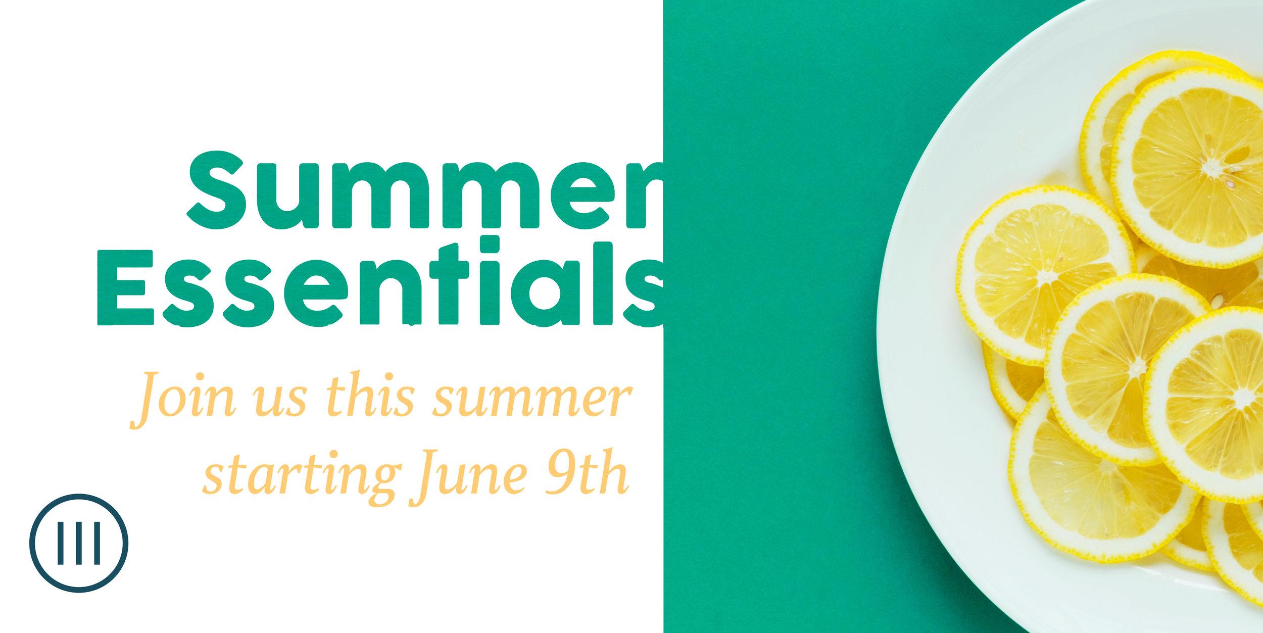 Summer Essentials Web.jpg