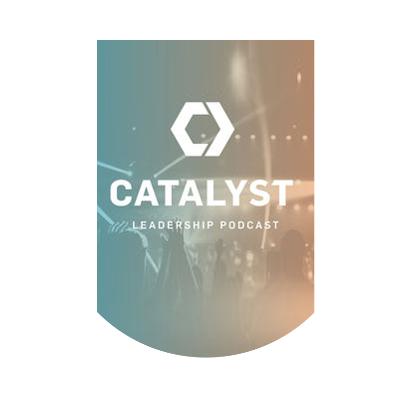 catalyst podcsat final.png