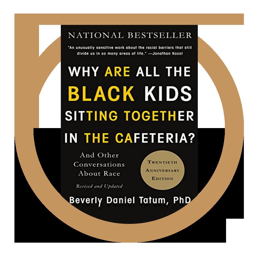 blackkidscafeteria.png