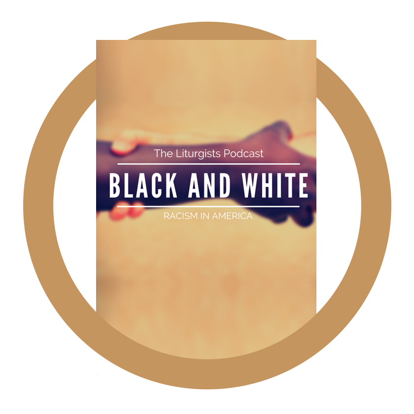 blackandwhiteinamerica.png