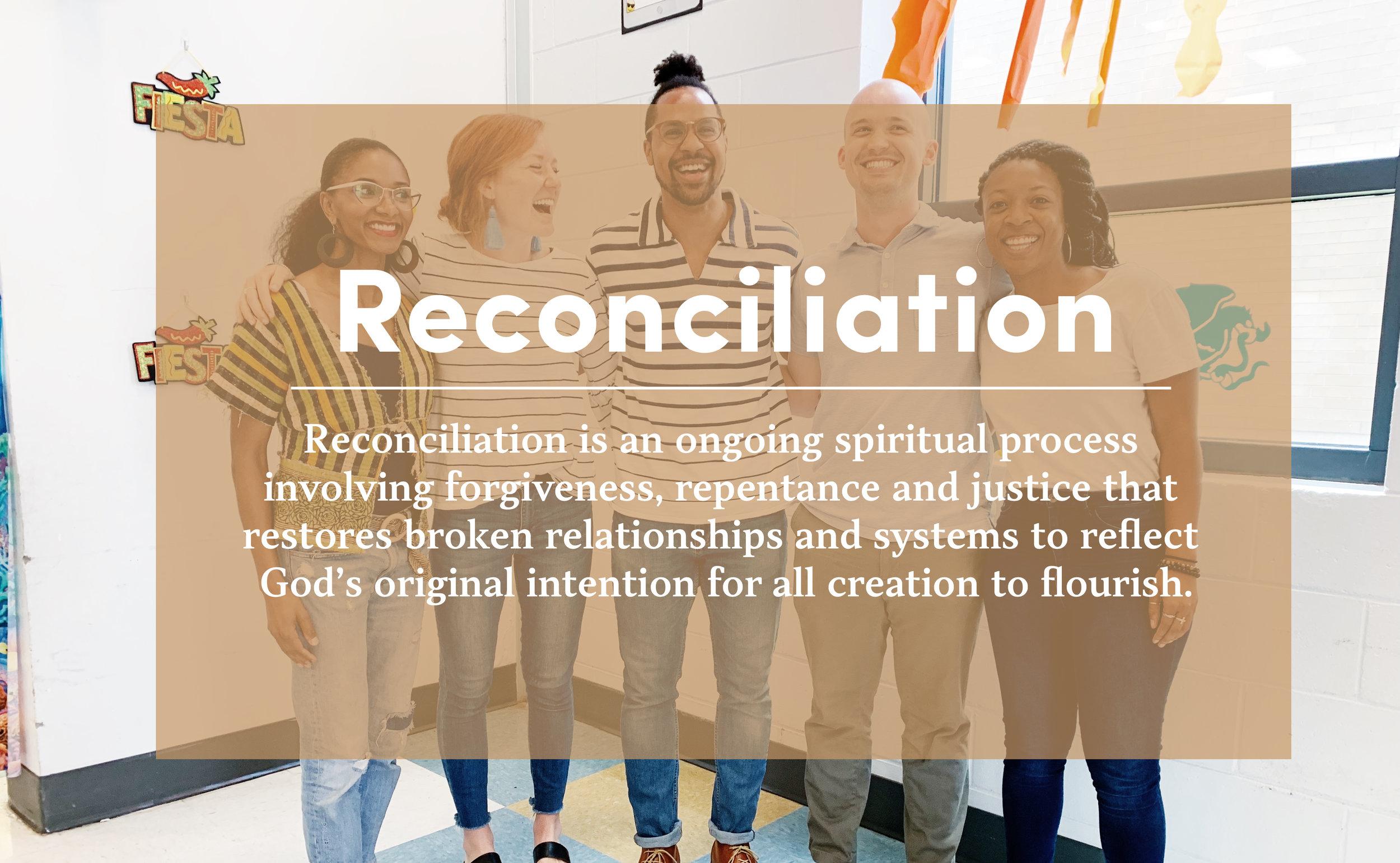 Recolcialtion Banner.jpg