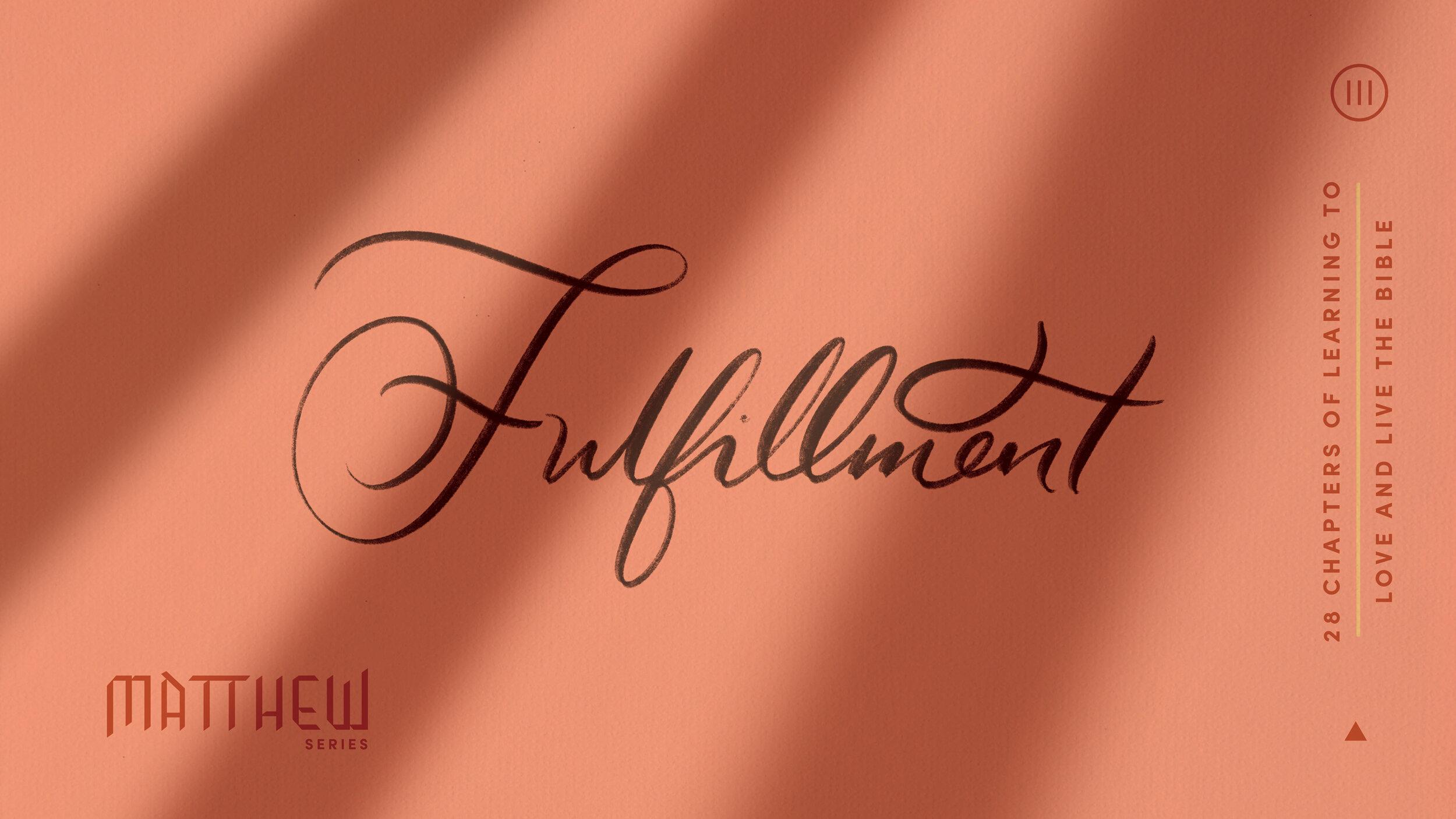fulfillment.jpg