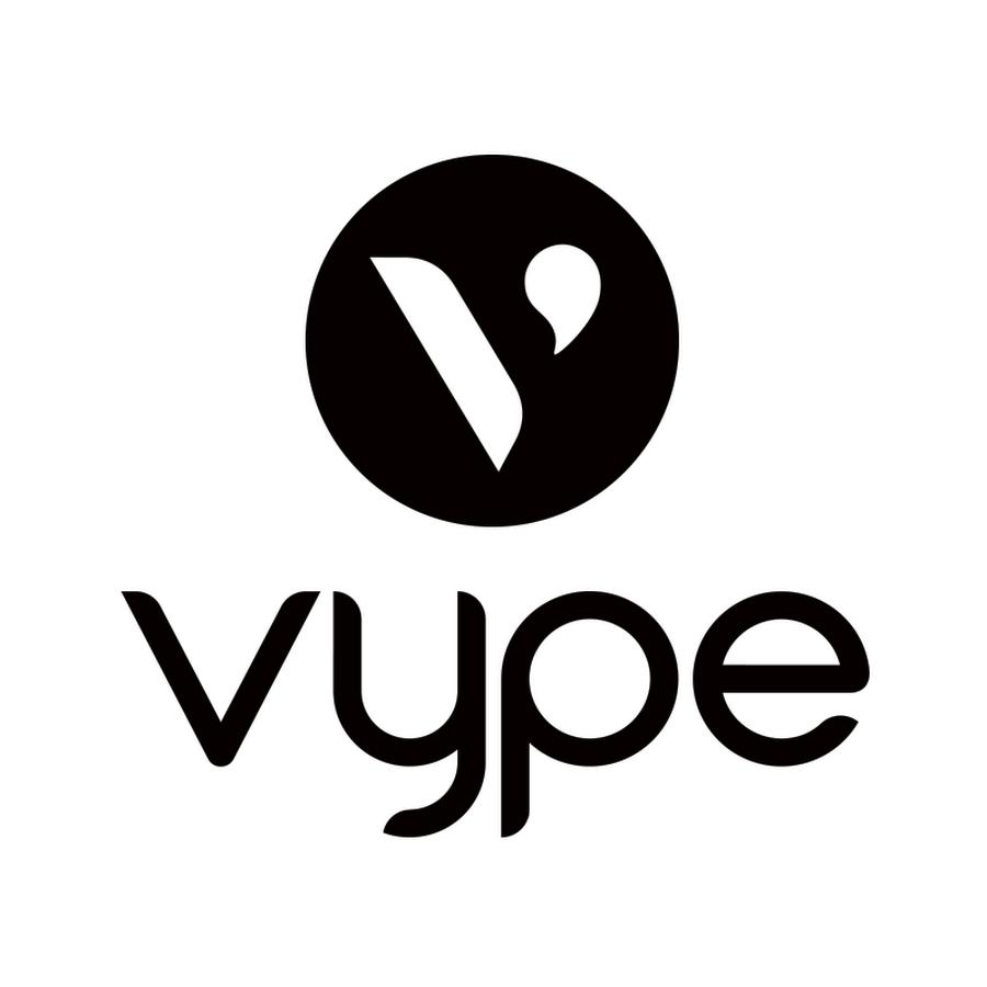 vype-logo.png