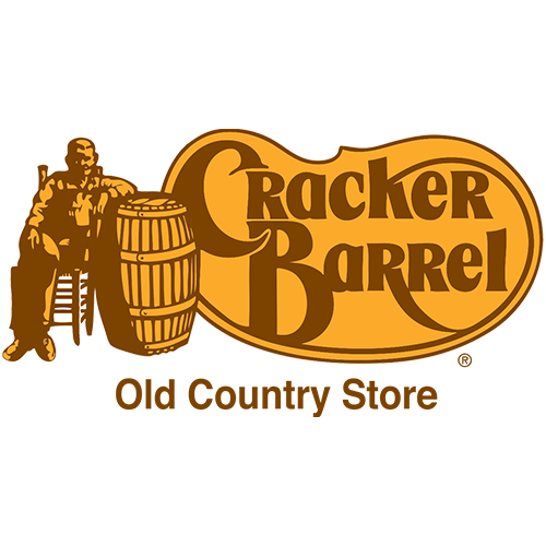CRACKLE BARREL.png