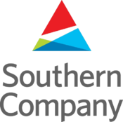Southern_company_logo.png