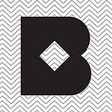 birchbox_badge.jpg