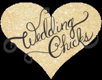 weddingchicks_badge.png