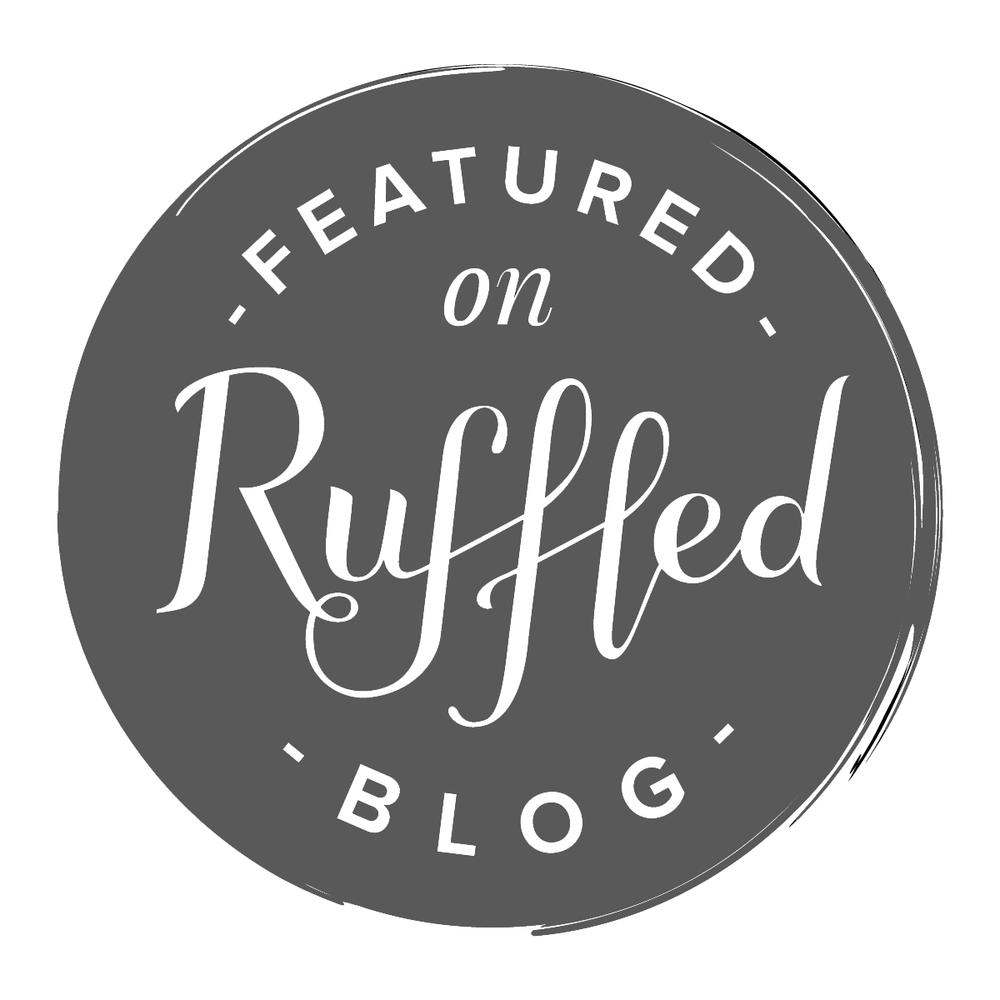 ruffled+grey.png