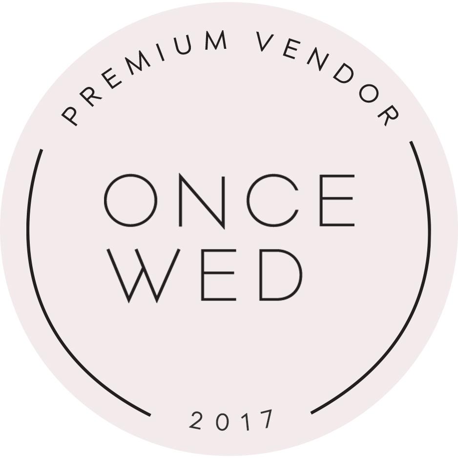 oncewed-badge-premium-vendor-2017.jpg