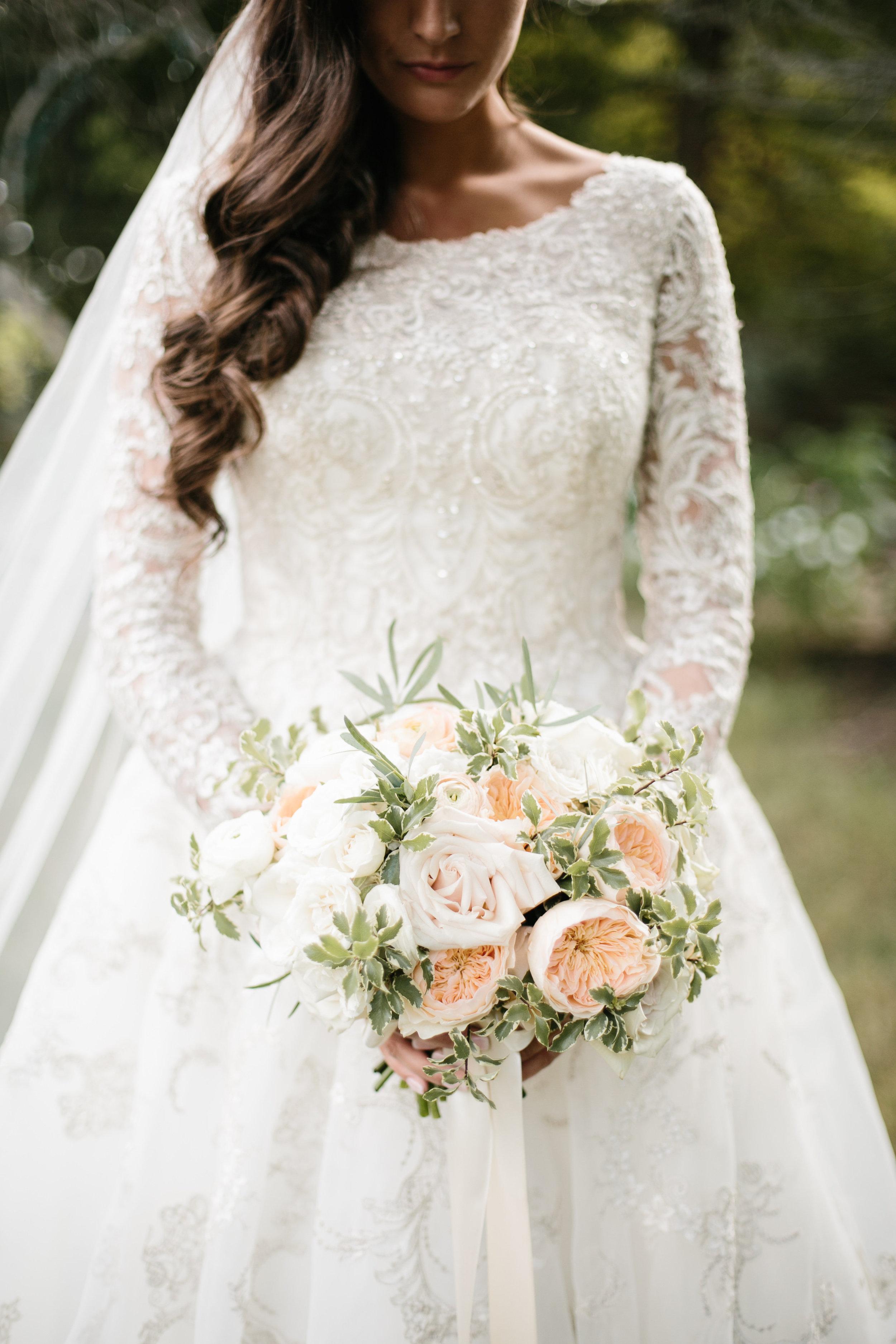shannon_rose_rent_my_dust_fall_wedding_ (4).jpg