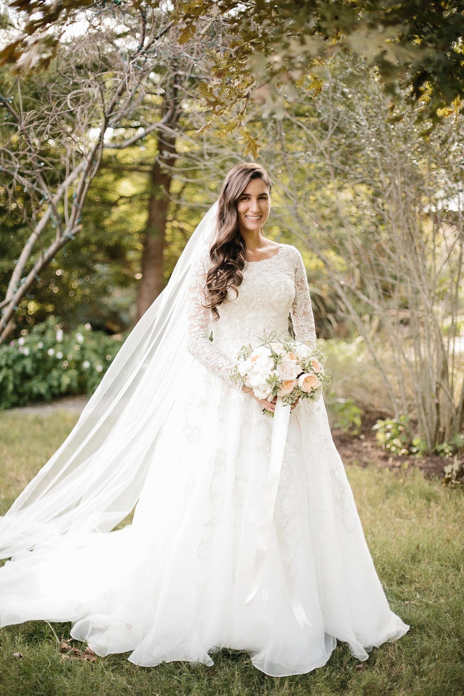 shannon_rose_rent_my_dust_fall_wedding_ (5b).jpg