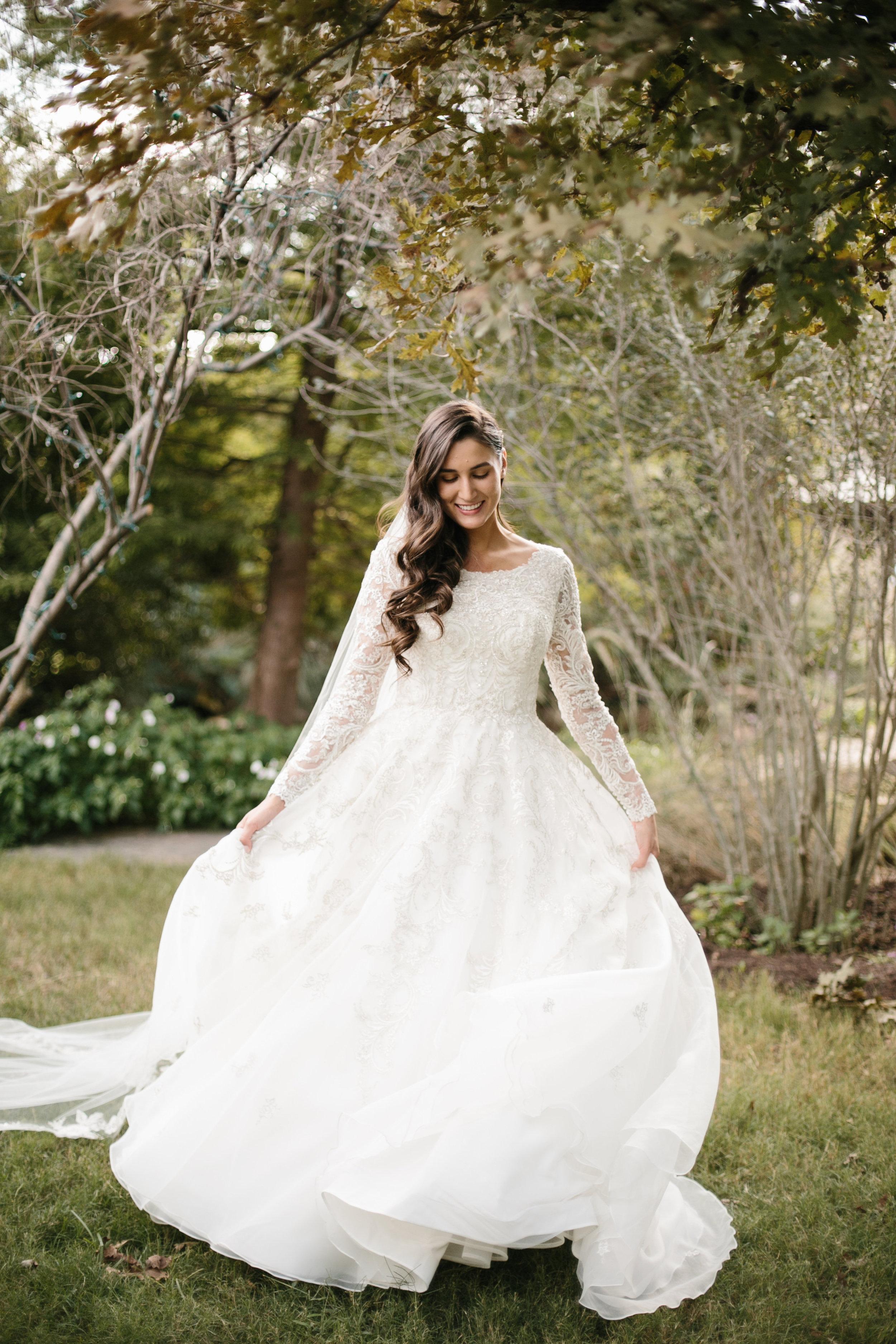 shannon_rose_rent_my_dust_fall_wedding_ (5).jpg