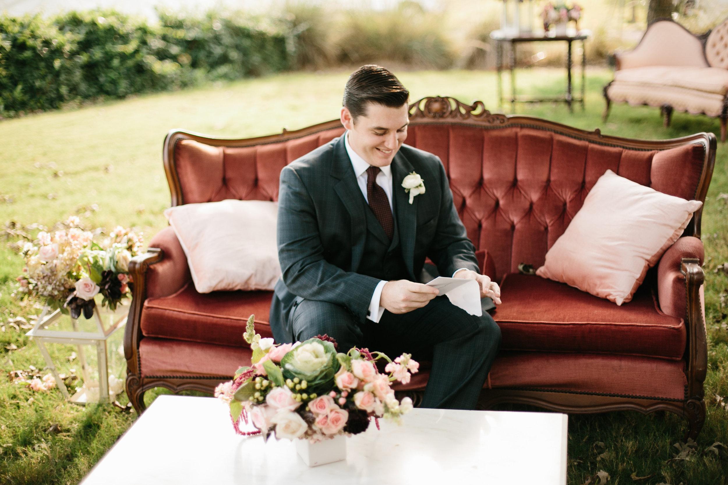 shannon_rose_rent_my_dust_fall_wedding_ (7).jpg
