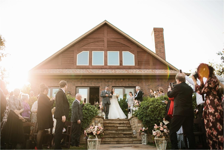 shannon_rose_rent_my_dust_fall_wedding_ (7b.jpg