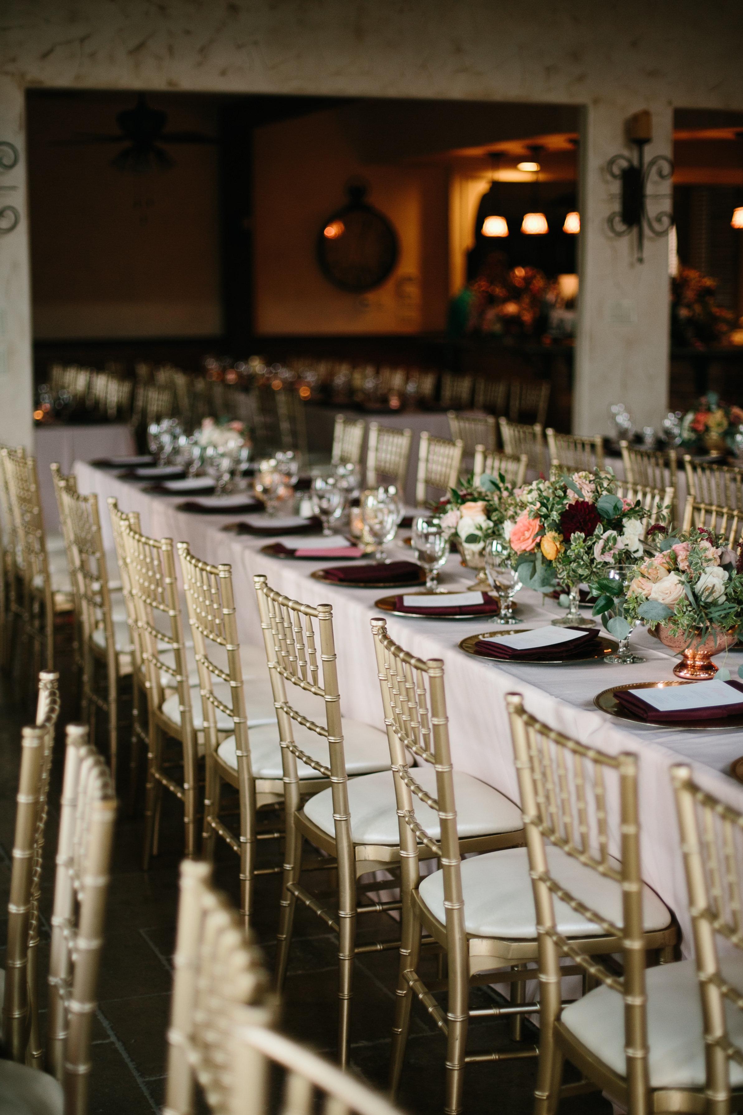 shannon_rose_rent_my_dust_fall_wedding_ (8).jpg