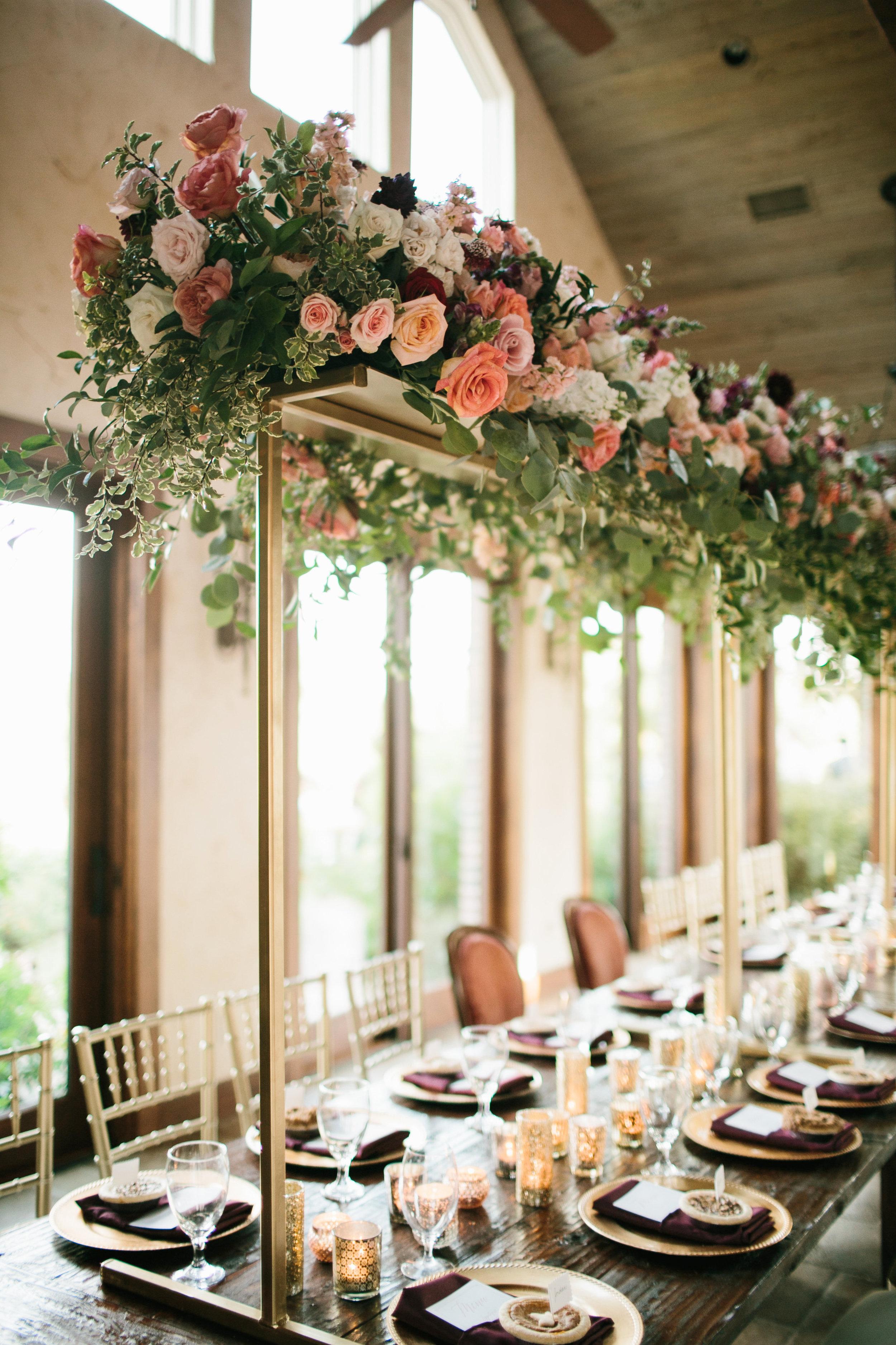 shannon_rose_rent_my_dust_fall_wedding_ (13).jpg