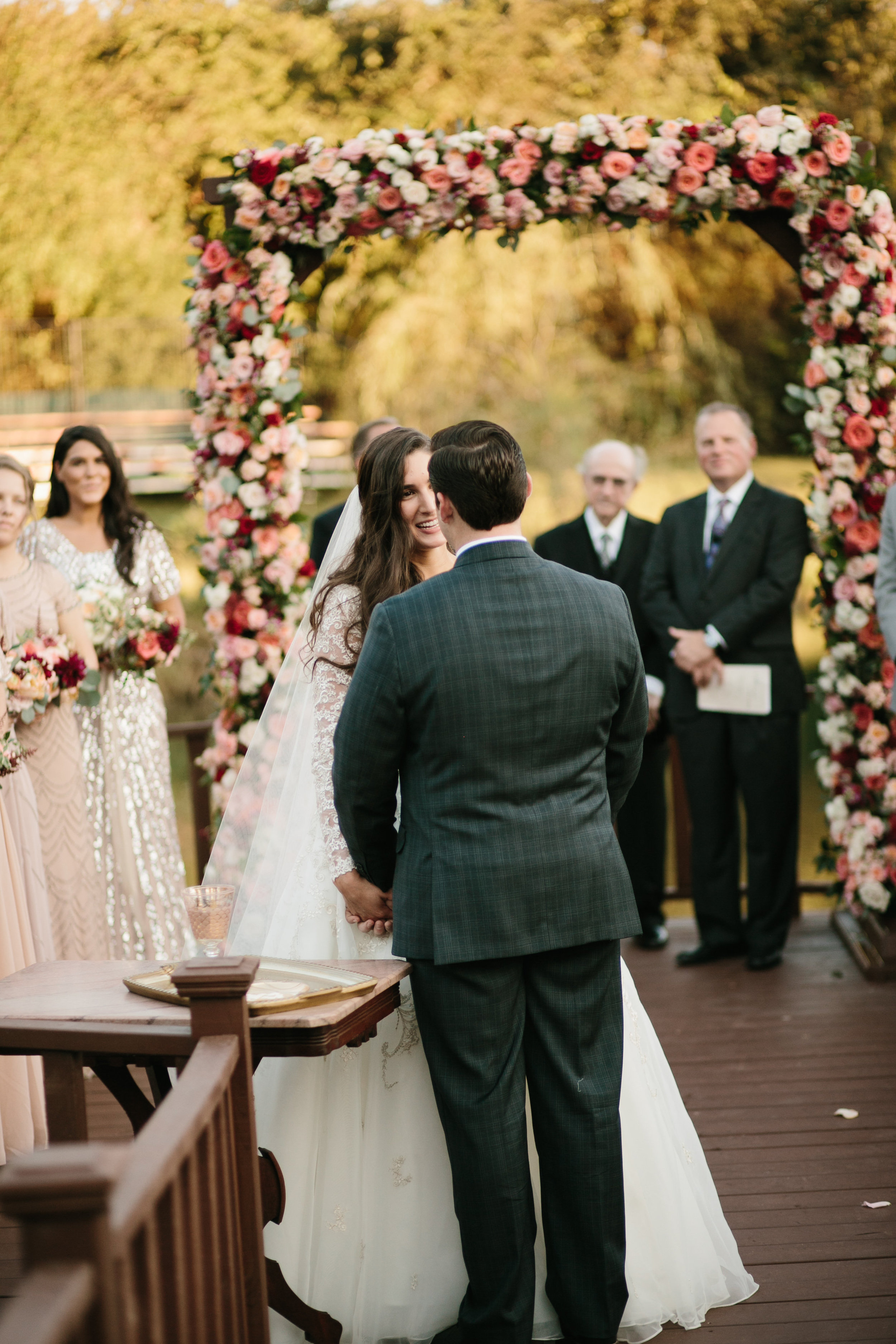 shannon_rose_rent_my_dust_fall_wedding_ (15).jpg