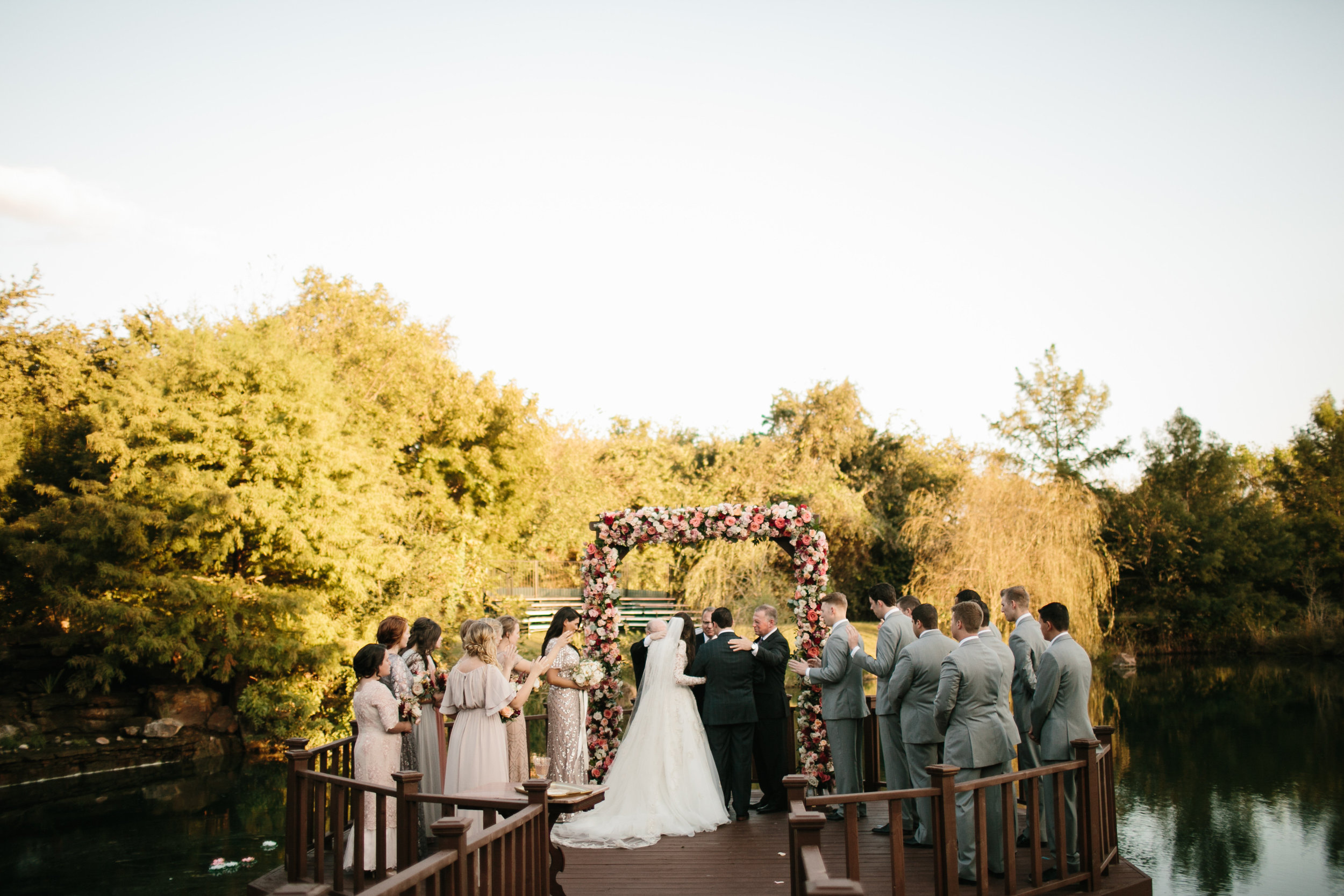 shannon_rose_rent_my_dust_fall_wedding_ (16).jpg