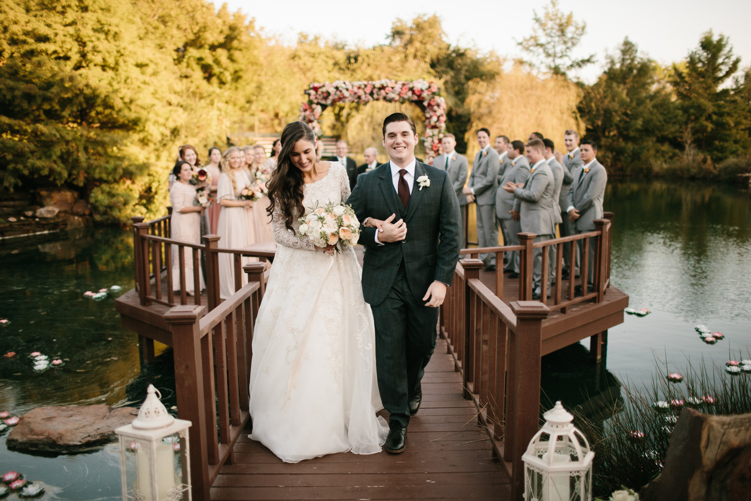 shannon_rose_rent_my_dust_fall_wedding_ (17).jpg