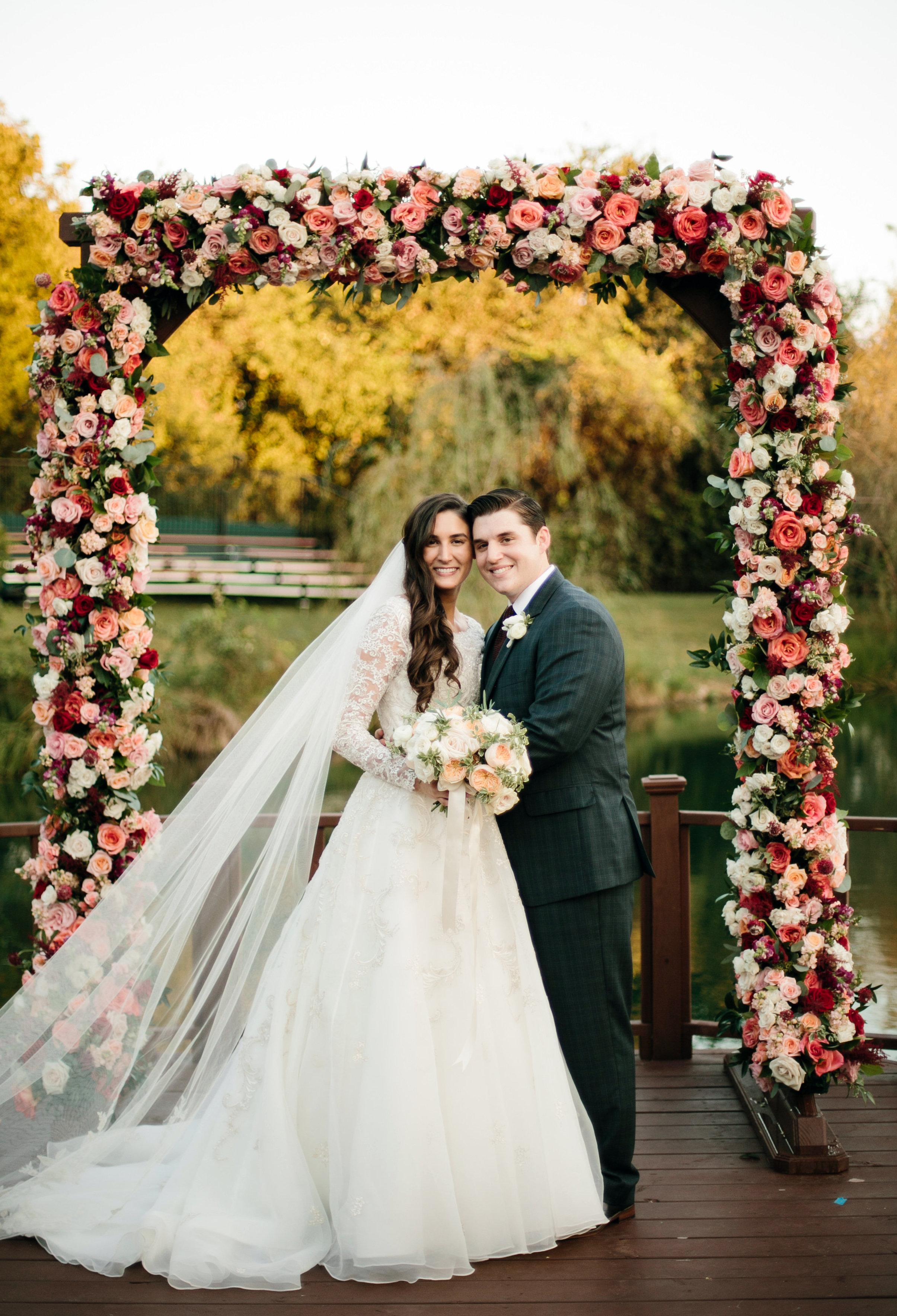 shannon_rose_rent_my_dust_fall_wedding_ (19).jpg