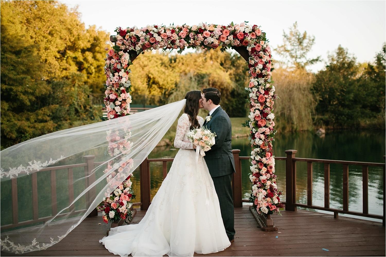 shannon_rose_rent_my_dust_fall_wedding_ (19bb.jpg