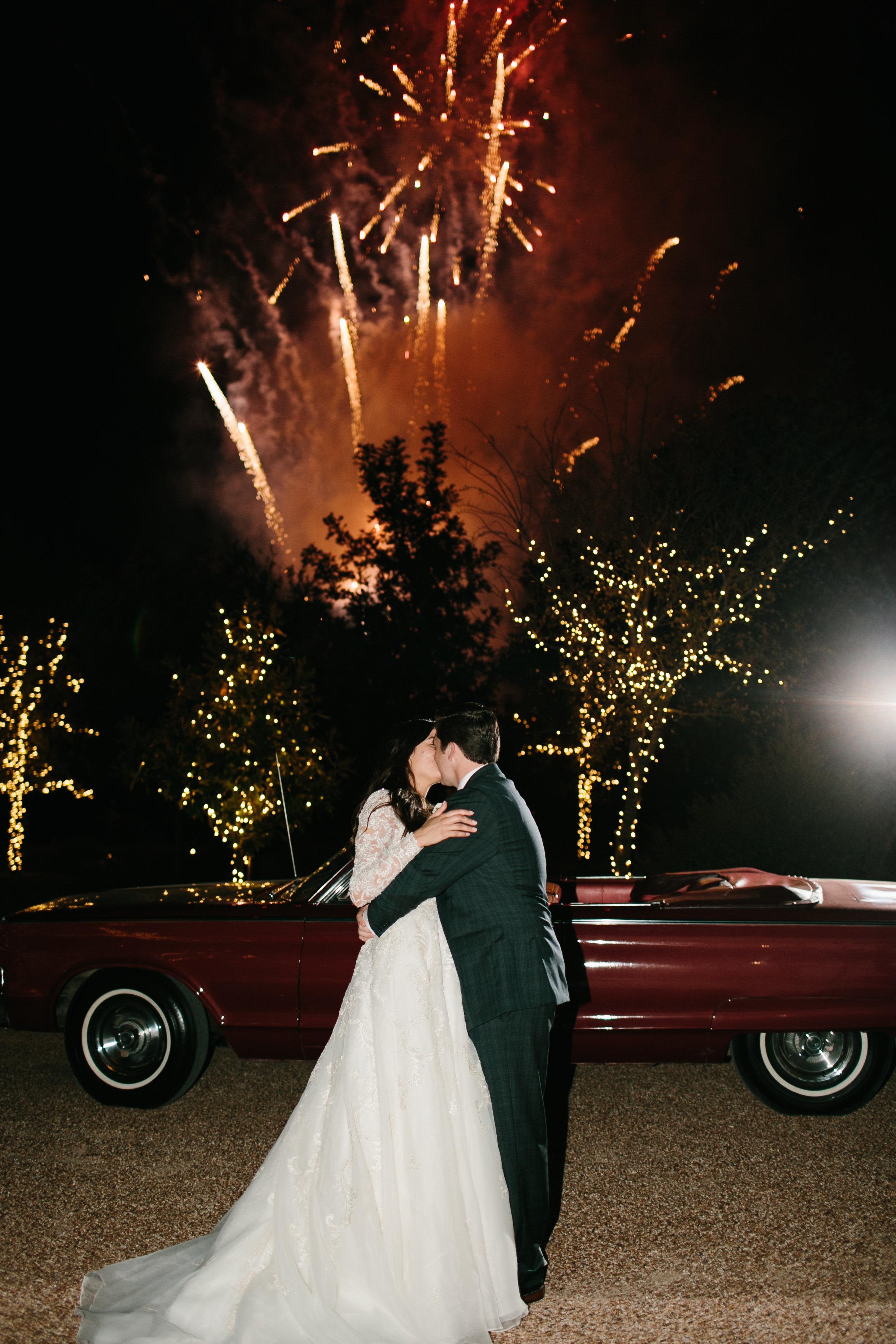 shannon_rose_rent_my_dust_fall_wedding_ (20).jpg