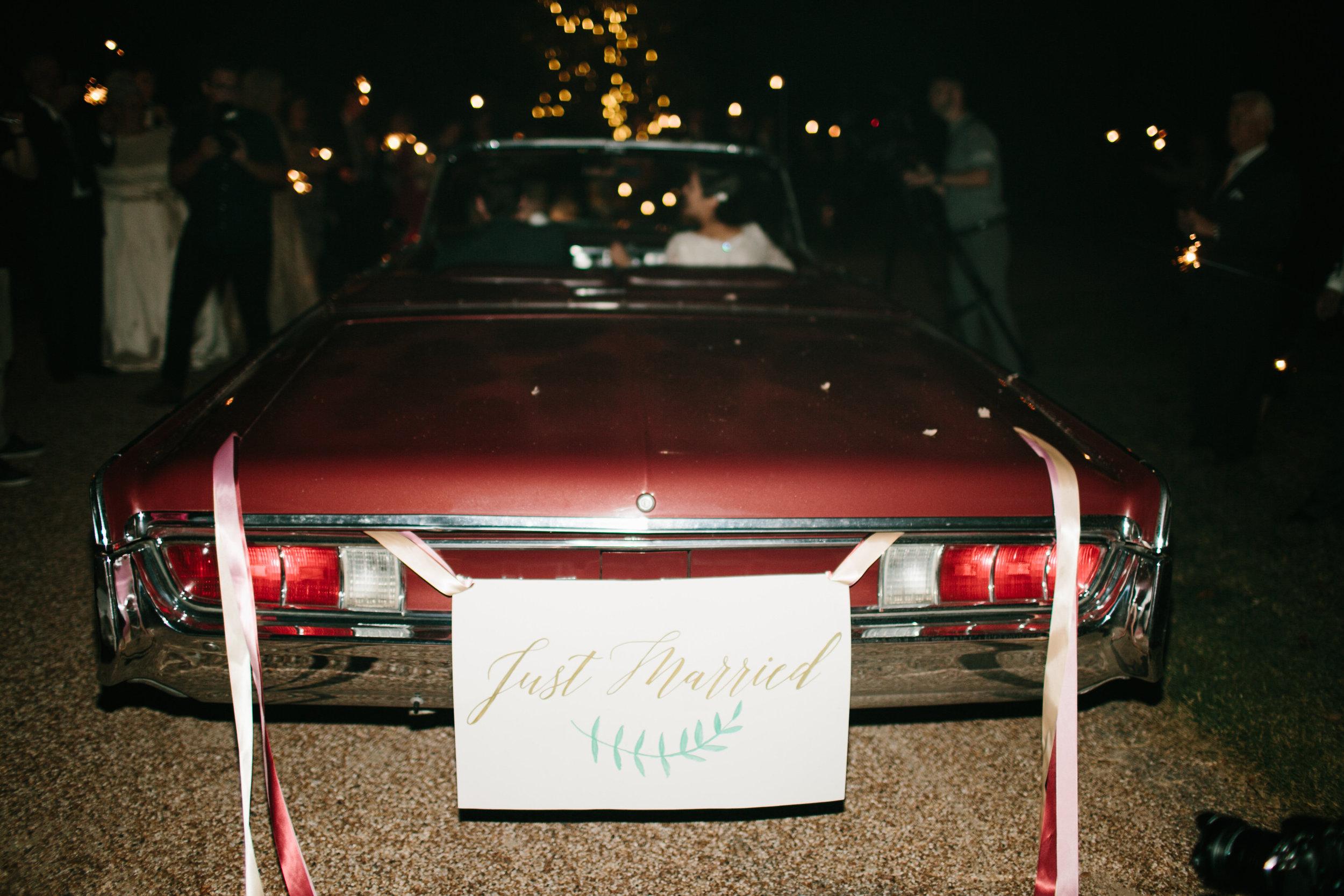 shannon_rose_rent_my_dust_fall_wedding_ (21).jpg