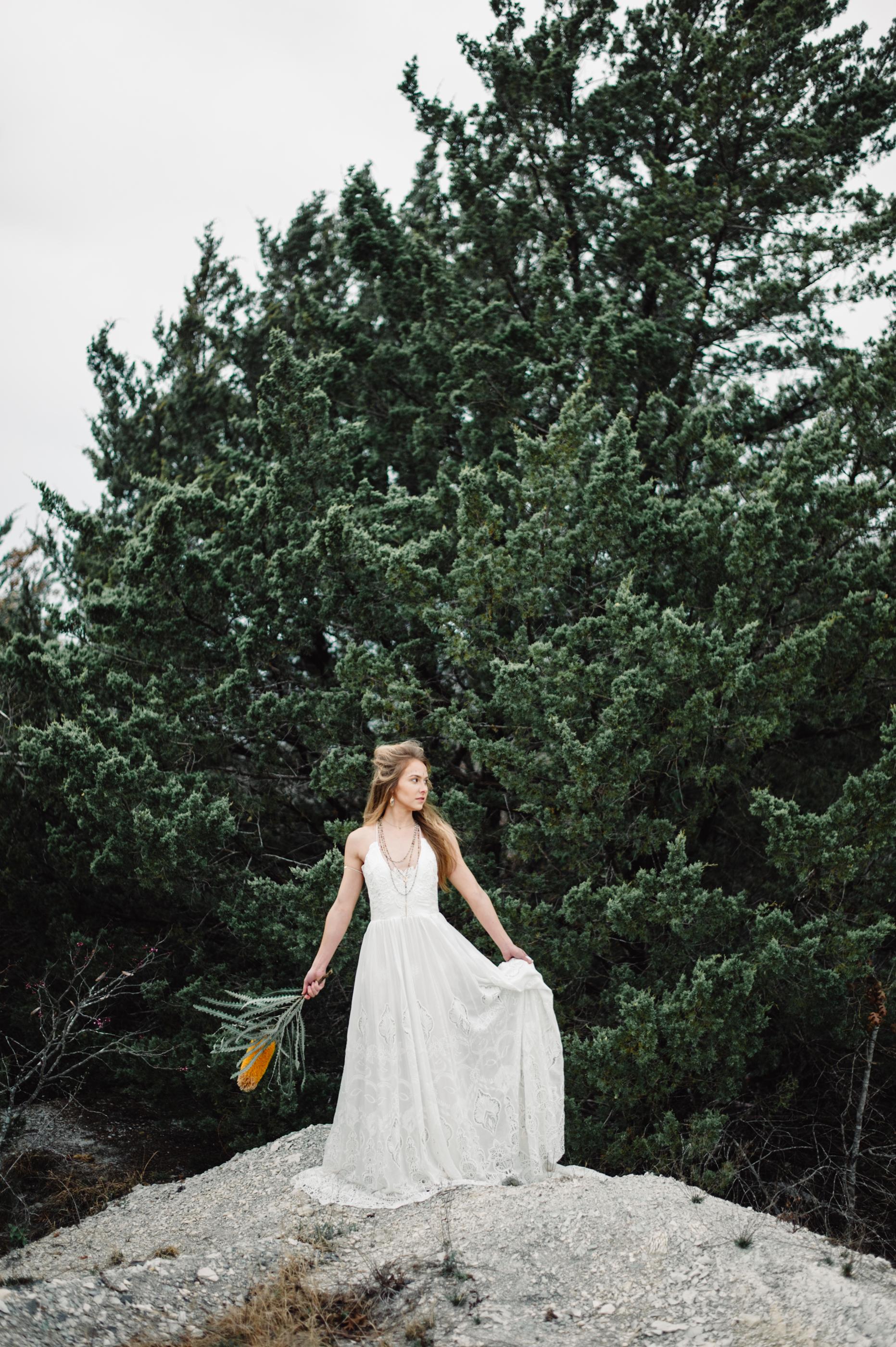 Bride-505.jpg