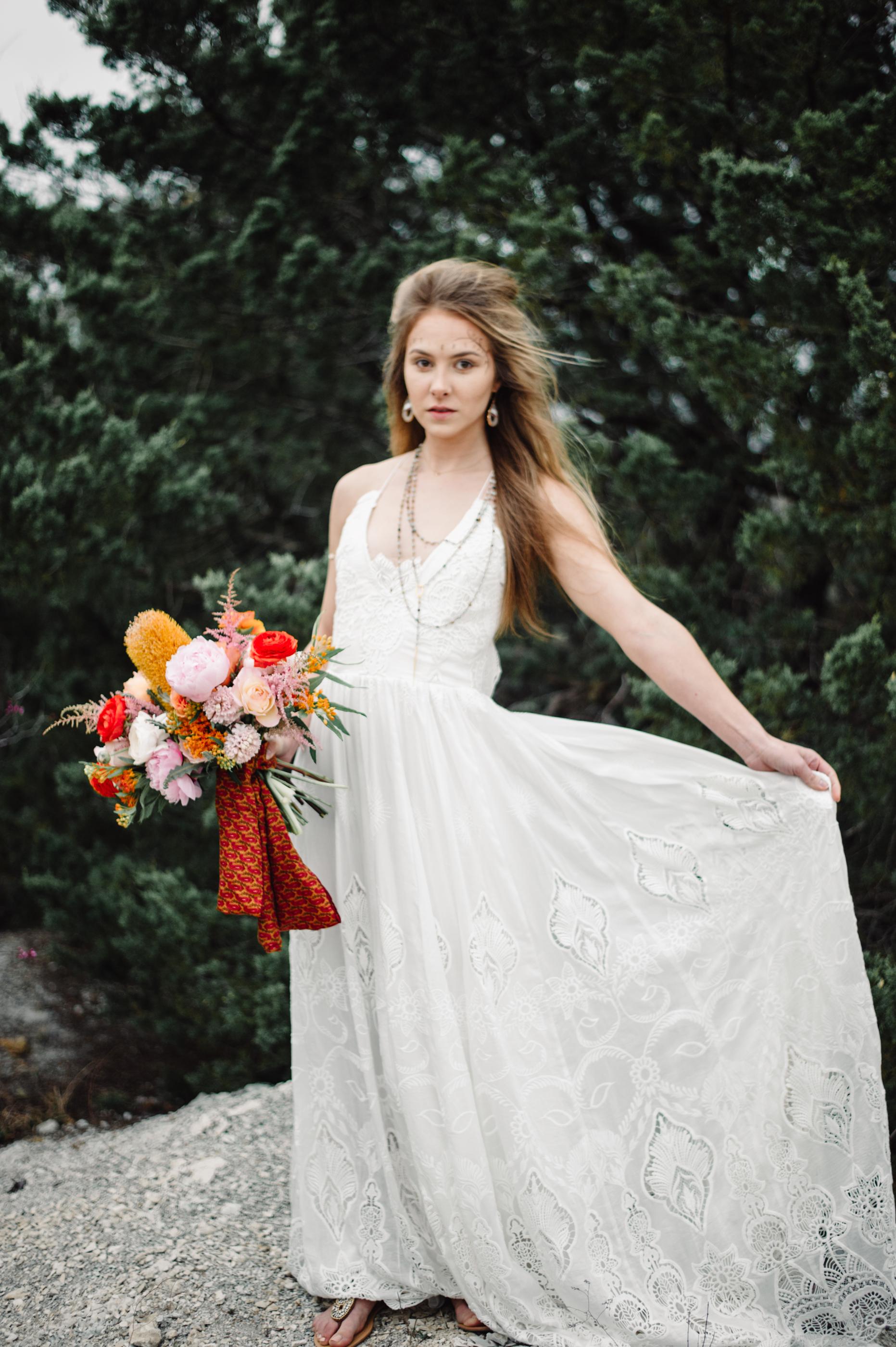 Bride-507.jpg