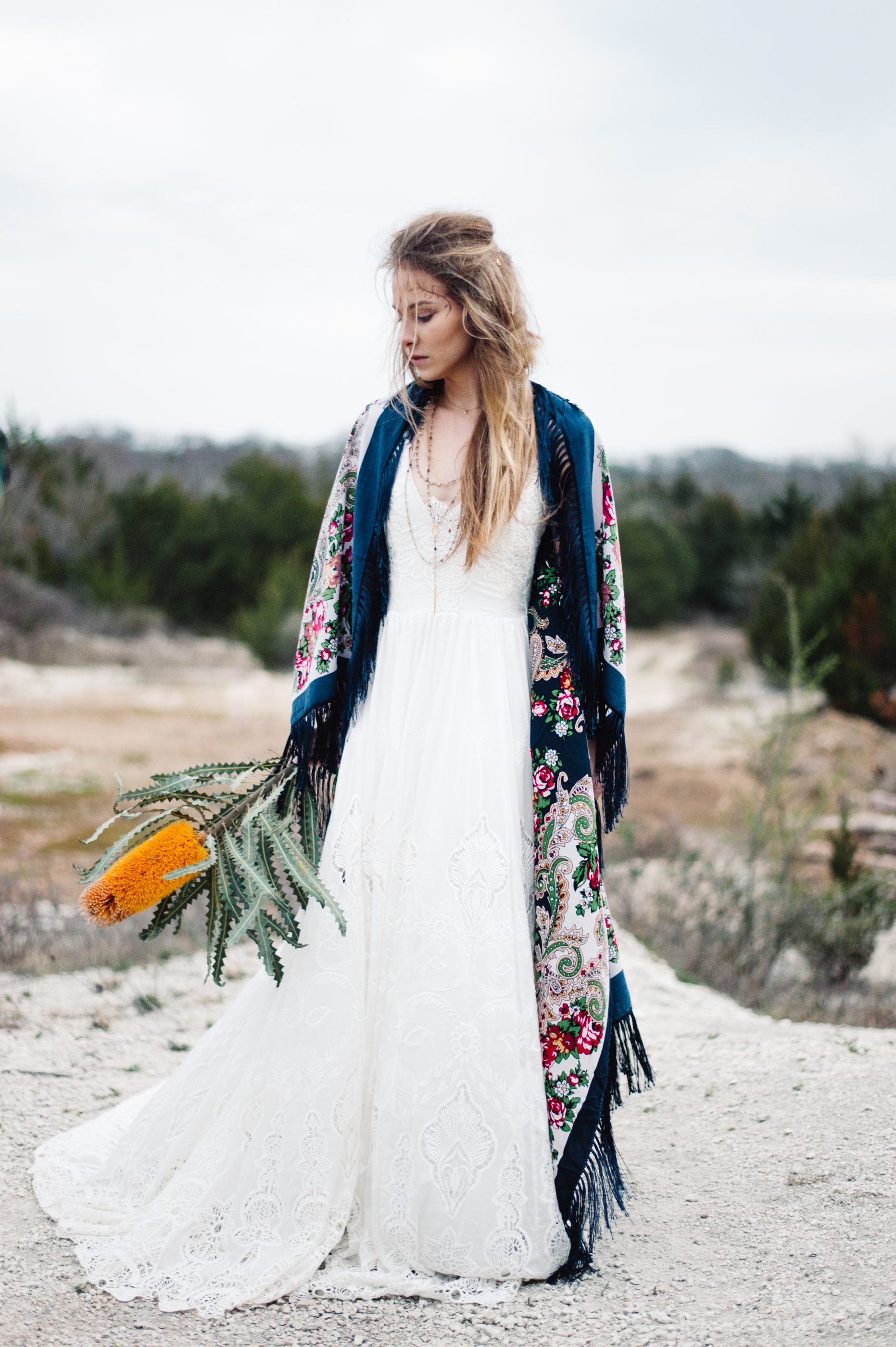 Bride-597.jpg